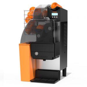 Juicemaskin Z01 för café och butiker