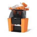 Z06 Nature Orange Juicemaskin