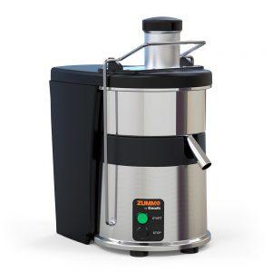 Z22 centrifugalpress för juice