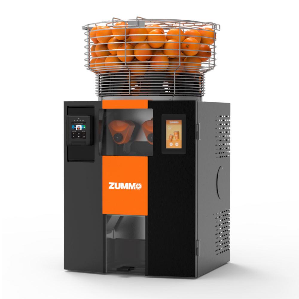Z14 Juice Box